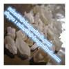4 clpet crystal factory price