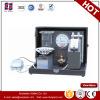 ISO2403 Digital Micronaire/Fibre Fineness Tester For Cotton