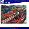 PVC Trunking Extrusion Line