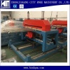 PVC Glazed Roof Tile Sheet Extrusion Machienry
