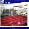 PVC Sheet Production Line