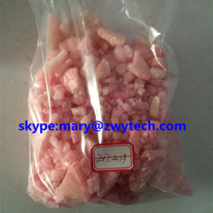 yellow white brown pink crystal bkedbp/ BK-EDBP / BKEDBP / bk-edbp replace Ethylone