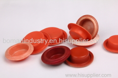HNBR Rubber Diaphragm Parts