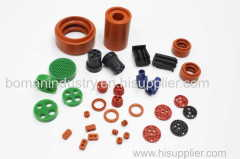 NBRHNBR/FKM Rubber Parts Supplier