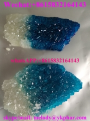 FUEF FUEF FUEF fuef fuef fuef FUEF FUEF FUEF fuef fuef fuef FU EF FU EF fu ef fu ef fuef high quality low price product