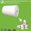 cup stock paper roll