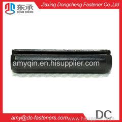 DIN 1481 Standard Stainless Steel Sellock Spiral Roll Slotted Split Spring Dowel Lock Pin
