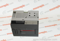 UNIOP MD01R-02 0042 OPERATOR INTERFACE Weight: 2.00 lbs
