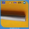 rosin press 25 micron tube