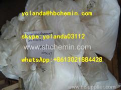 3-oxo-2-phenylbutanaMide CAS:4433-77-6 BMK C10H11NO2 bmk BMK
