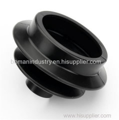 EPDM Rubber Boots/Rubber Bellows