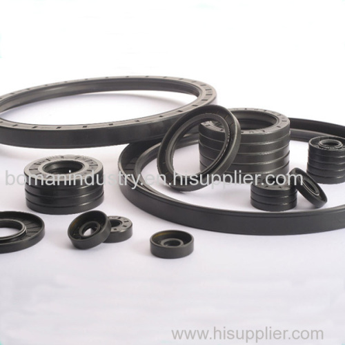 High Quality Oil Seal Supplier