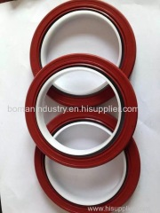 TC/SC/TB/SB/TG/VG Custom Oil Seal