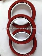 TC/SC/TB/SB/TG/VG Custom Oil Seal