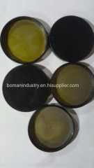 Oil Seal with FDA Certificated/Oil Seal Manufacturer