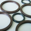 Rubber X Ring/Rubber Quad Ring/FPM Quad Ring