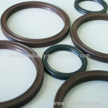 Rubber X Ring/Rubber Quad Ring/FPM Quad Ring