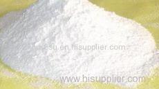 Sodium L-pyroglutamate L-pyroglutamate L-pyroglutamate L-pyroglutamate L-pyroglutamate L-pyroglutamate CAS NO 28874-51-3