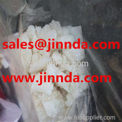 sell lowest price research chemical purity 99.9% Hot Stimulant Products manufacturer 4cl-pvp