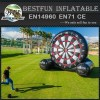 Football Darts Inflatable board-SG0262B