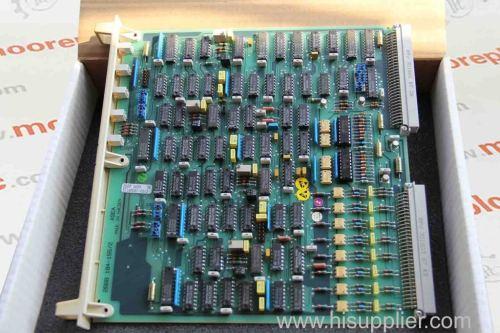 ICP Vortex GDT8114RZ PCI Storage Controller TOP