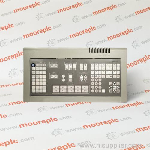 LONMARK ECHELON 35100 ISA W/ FTM-10 SMX LONWORKS