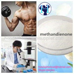 High purity oral steroid dianabol methandienone Dbol Weight Loss Steroid CAS 72-63-9 Dbol manufacturer