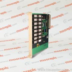 HIRSCHMANN RS2 FX/FX RS2-FX/FX PLC MODULE FIBEROPTIC INTERFACE