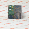 SNAP-PS5 - SNAP Power Supply 110 VAC to 5 VDC