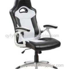 Hot Sell Comfortable Swivel Gaming Chairs Fashionable Recline Adjustable Office Racing Chair
