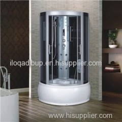 High Quality Steam Bath Cabinet