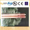 copper clad steel grounding rod