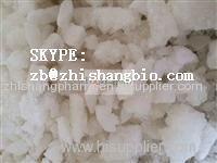 sell high good product 2-nmc
