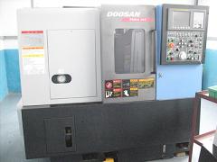Longkou Dayuan Machinery Parts Co., Ltd.