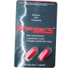 stiff nights sexual male capsules medicine