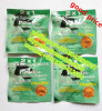0.22usd per bag paradise ultra plus 2x1 male enhancement capsules