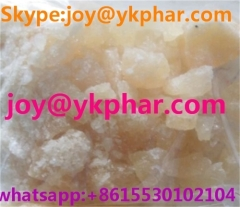 4EFMC 4 EFMC 4EFMC (Crystals) 4-EFC 4EFC 4 EFC 4CEC 4CDC 2017 new product hot sale products beast quality