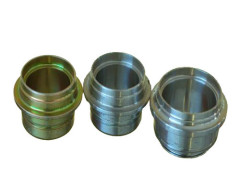 China ball joint process with forming high cold extrusion grades materials production multistage with cold forging parts