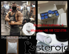Steroid cycle Dianabol D-Bol 72-63-9