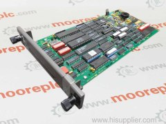 XYCOM XVME-531 INTERFACE MODULE VME 500V 16CHANNEL