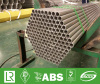 Heavy Wall SCH80 Steel Pipe