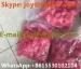 FUBAPINACA FUB APINACA FUB-APINACA CAS434-07-1 2017 new product Cheap price high purity Good performance