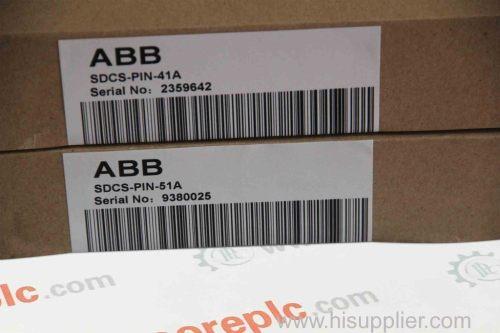 SEPRI HNL01.1E-0200-N0125-A-480-NNNN LINE REACTOR TRANSFORMER MAINS FILTER 202AMP 480V