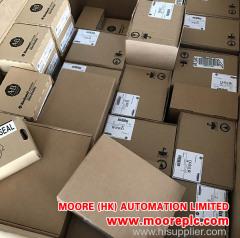 SEPRI VT3006S35 R1 CONTROL Weight: 1.00 lbs
