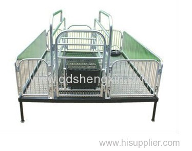 Tube Fence Pig farrowing crate