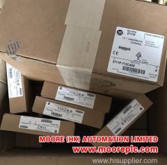 SEPRI HCS02-1E-W0012-A-03-NNNN SERVO DRIVE COMPACT CONVERTER 11.5AMP MAX