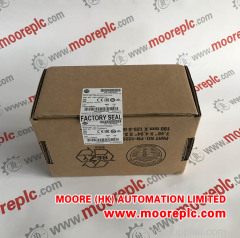 BOSCH REXROTH SERVO DRIVE 40AMP 700VDC W/PARALLEL INTERFACE
