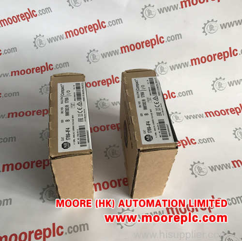 BOSCH REXROTH NAM 1.3-15 SERVO CONTROL LINE FORMER/POWER SUPPLY