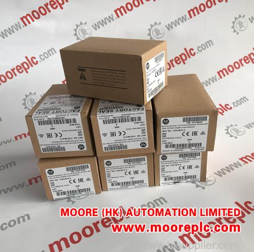 APPLIED MATERIALS GMSV36-01-D 91/096D/E SHIP BY FedEx