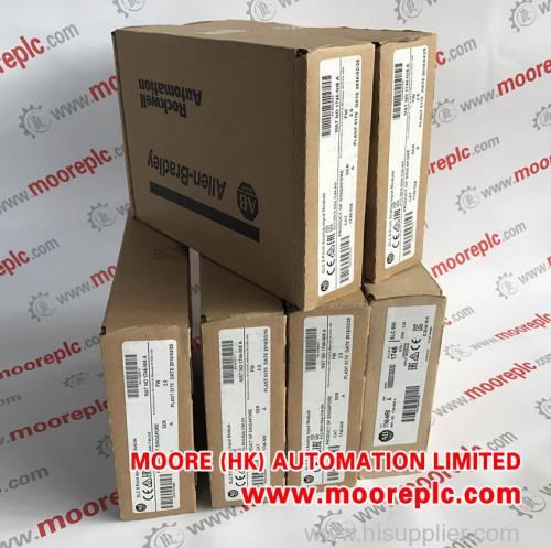 TRABTECH UK2.5B TERMINAL BLOCK MODULAR FEED-THRU GRAY 25AMP 600V